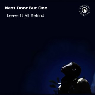 Leave It All Behind (Club Mixes)