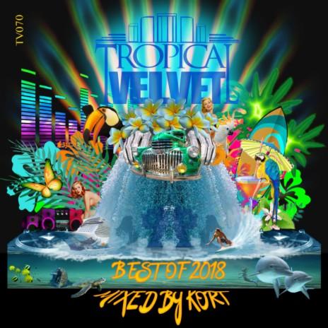 Join Us (KORT Dub Remix) ft. Lisa Millett-Boomplay Music