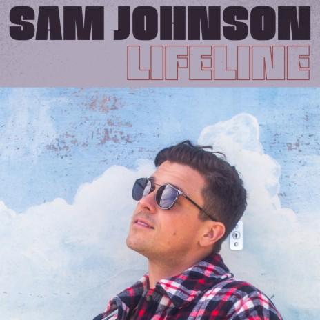 Lifeline-Boomplay Music