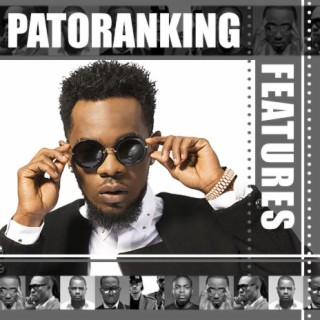 Patoranking Features - Boomplay