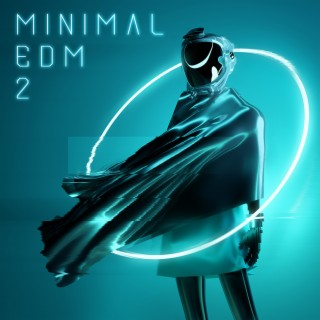 Minimal Edm 2 - Boomplay