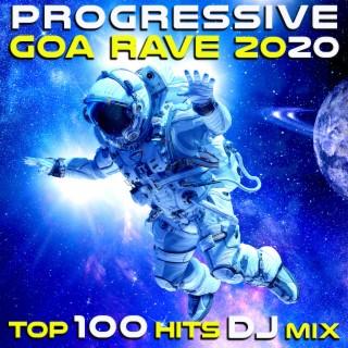 Progressive Goa Rave 2020 Top 100 Hits DJ Mix - Boomplay