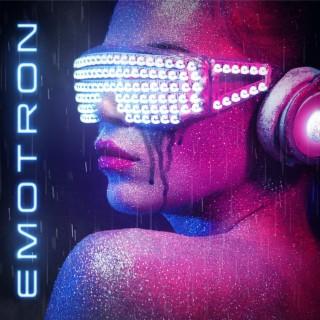 Emotron - Boomplay