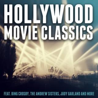 Hollywood Movie Classics - Boomplay