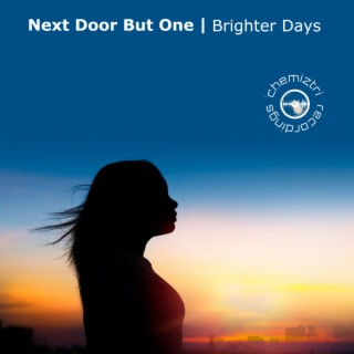 Brighter Days (The Remixes)