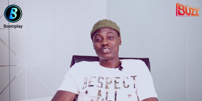 We don't have any business listening to Fela's Music at this time - Sound Sultan - Boomplay