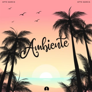 Ambiente - Boomplay