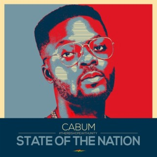 State Of The Nation - Boomplay