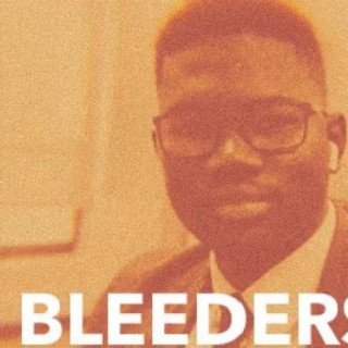 BLEEDERS UNITE! - Listen on Boomplay For Free