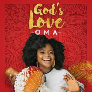 God's Love - Boomplay