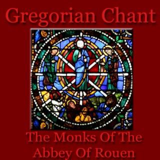 Gregorian Chants & Meditations - Boomplay