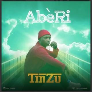 Aberi - Boomplay