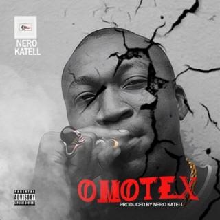 Omotex - Boomplay