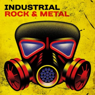 Industrial Rock and Metal - Boomplay