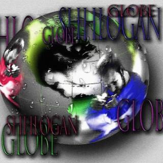 Shhlogan Globe - Boomplay