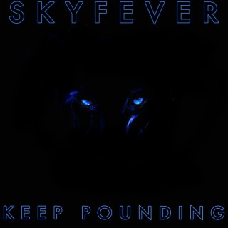 Keep Pounding - Boomplay