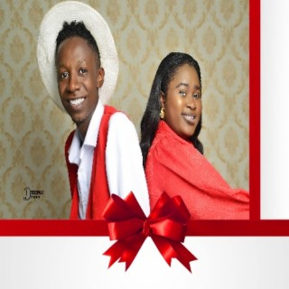 EARLY CHRISTMAS - Boomplay