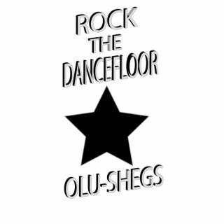 Rock the Dancefloor - Boomplay