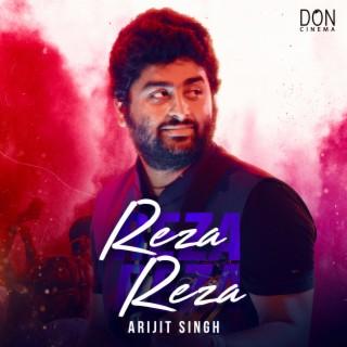 Reza Reza - Boomplay
