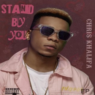 Stand By You - Boomplay