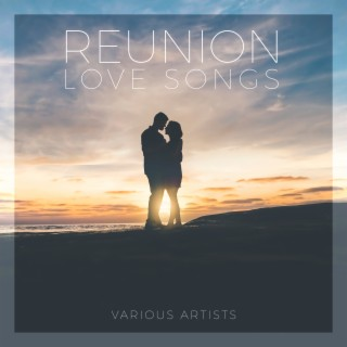 Reunion - Love Songs - Various Artists - Boomplay