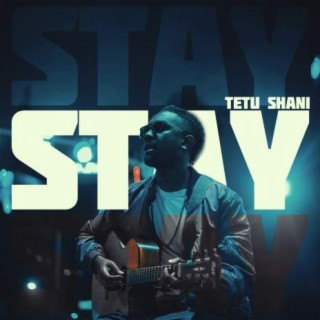 Stay - Boomplay