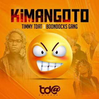 Kimangoto (With Boondocks Gang) - Boomplay