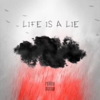 Life Is A Lie - Boomplay