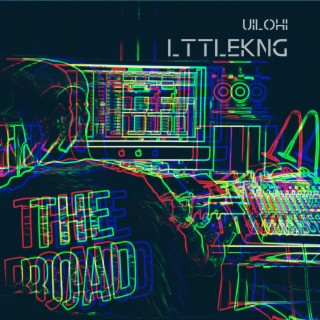 Uilohi - Boomplay