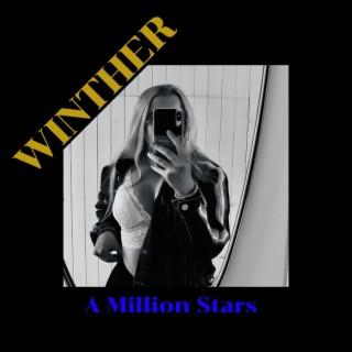 A Million Stars - Boomplay