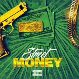Street Money - Boomplay