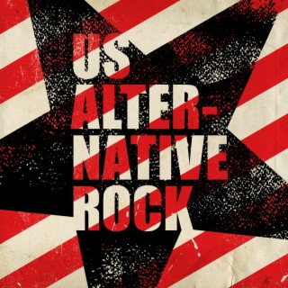 US Alternative Rock - Boomplay