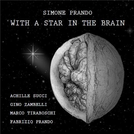 Opportunity ft. Achille Succi, Fabrizio Prando, Gino Zambelli & Marco Tiraboschi