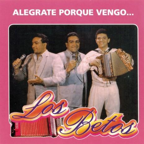 Ahora Es Distinto (Album Version)