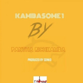 kambasome 1 - Boomplay