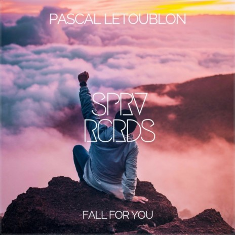 Fall For You (Original Mix)-Boomplay Music