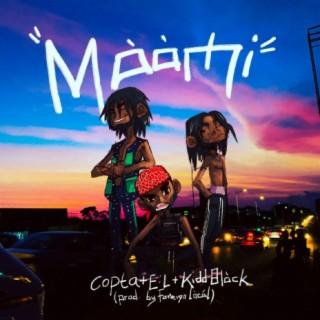 Maami - Boomplay
