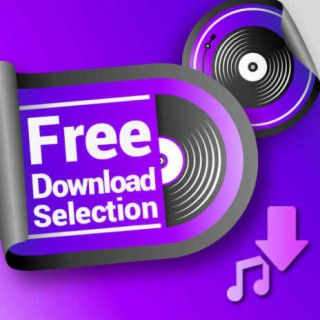 Free Download Selection - Boomplay