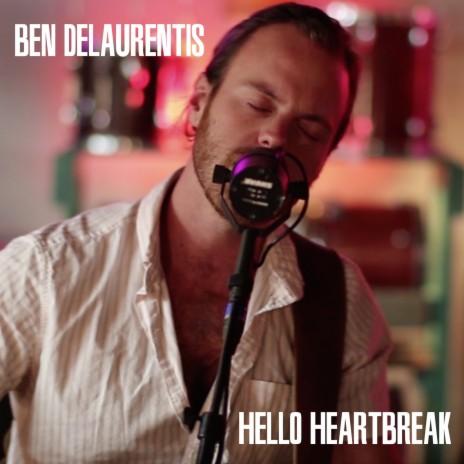 Hello Heartbreak-Boomplay Music