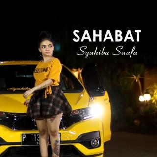 Sahabat - Boomplay