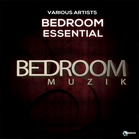 Break Up (Original Mix)-Boomplay Music