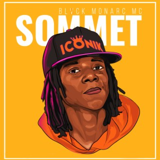 Sommet-Boomplay Music