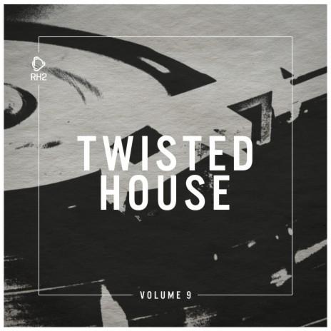 The World of Sound (Original Mix)