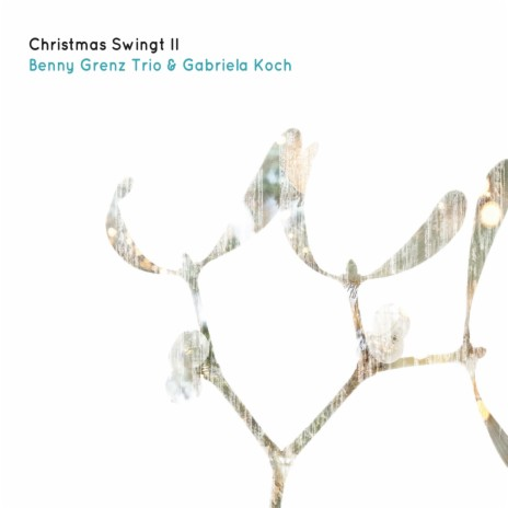 The Christmas Waltz ft. Gabriela Koch