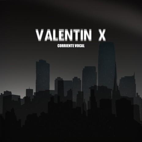 Corriente Vocal (Version Instrumental)