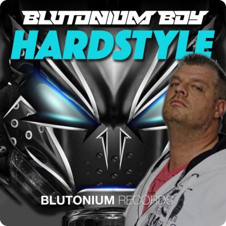 Hardstyle (Reverze Mix)