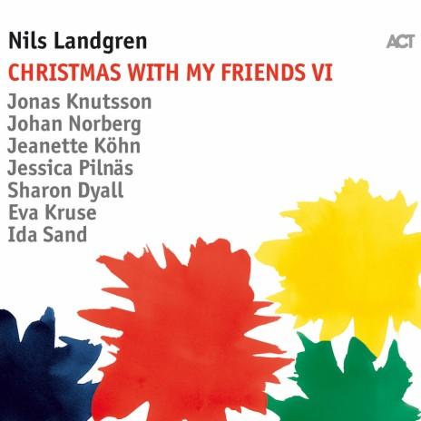 Hymn No III ft. Johan Norberg