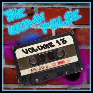 The Urban Pulse, Vol. 13