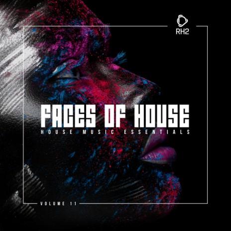 Dream Seems Real (Original Mix) ft. DJ KK