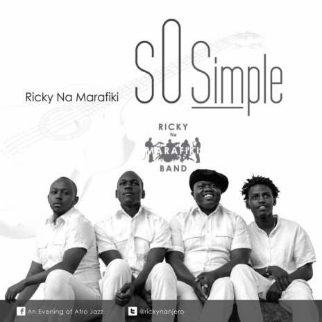 So Simple - Boomplay